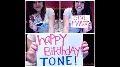 download mp3 happy birthday tone happy birthday tone on vimeo
