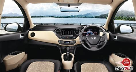 I10 Car Interior Images by Hyundai Grand I10 Price In India And Specification