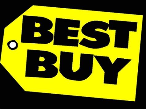buy best black friday 2014 best buy electronics best buy