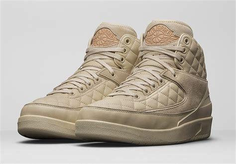 nike air jordan c don c air jordan 2 beach gold release date sneaker bar