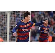 KABAR PEMAIN  Messi Pamer Mobil Barunya Di Instagram Sepak Bola