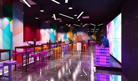 bar top dancing singapore enjoy 5 drinks all night at cashless bar get juiced in