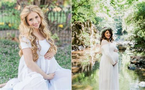 Tulsa Top Wedding Photographers   Andi Bravo Photography