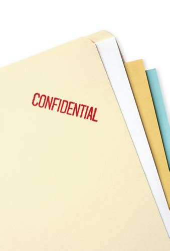 Access To Records Act Albyn Practice Practice Policies On Confidentiality Comments And