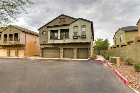 2 bedroom apartments in chandler az remodeled 2 bedroom condo apartments for rent in