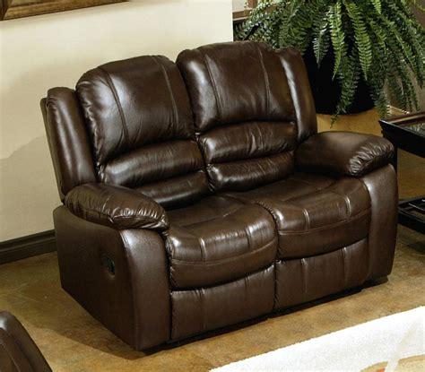 auburn sofa review abbyson living auburn reclining leather sofa collection ab