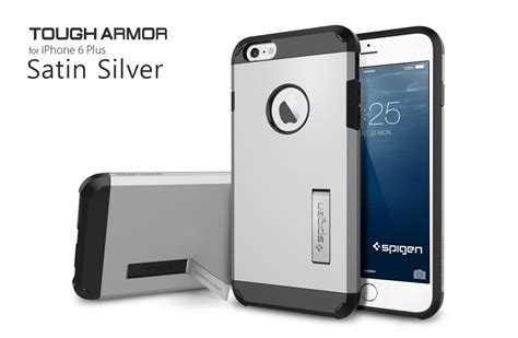 Samsung Galaxy Note 5 Tough Hybrid Armor Casing Cover Bumper iphone 6 iphone 6 plus iphone 5 5s samsung galaxy note 4