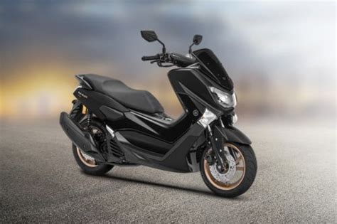 Handle Stelan Yamaha N Max Bad yamaha nmax 2018 price specifications images review for may 2018