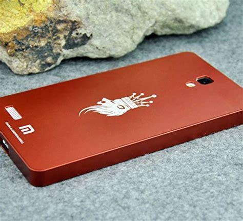 S Best Price Xiaomi Note Aluminum Bumper Frame Metal Slim dayjoy new design luxury deluxe ultra thin aluminum alloy
