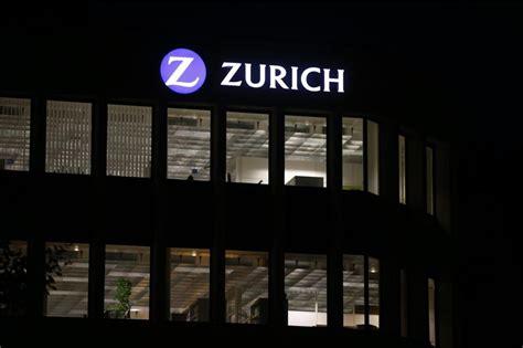 zurich sede el grupo asegurador zurich se lleva su sede social a madrid