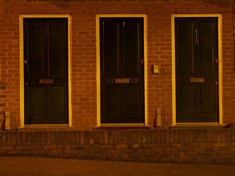 Three Doors by Three Doors At Euler Flickr