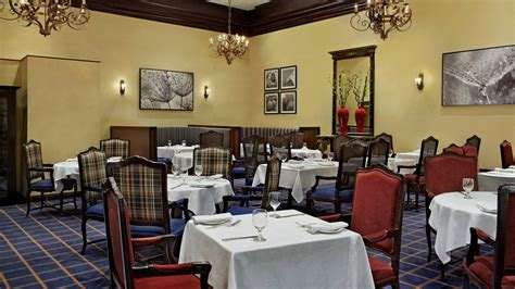 dining room sheraton ottawa meetings sheraton ottawa hotel