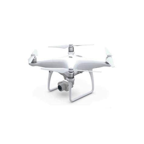 Dji Phantom 4 Advanced dji phantom 4 advanced c 225 mara drone cp pt 000689 apodax