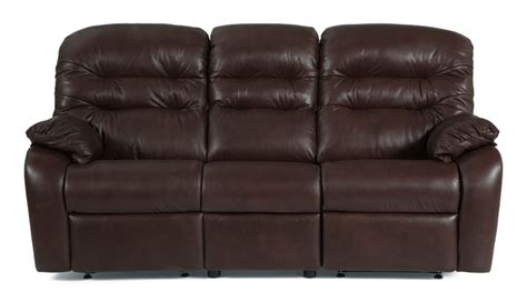 g plan westbury sofa g plan westbury leather 3 seater sofa best sofas online uk