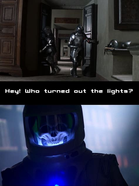 Who Turned Out The Lights by Hey Who Turned Out The Lights By F A On Deviantart