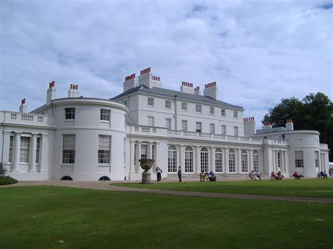Crown Princess Floor Plan by Frogmore House Wikipedia