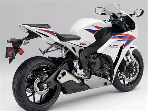 cbr bike honda cbr 1000rr motorcycle wallpapers honda cbr 1000rr