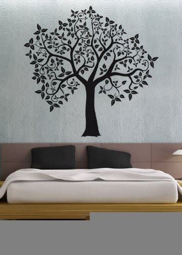 wall stickers decor modern modern wall stickers wall decor