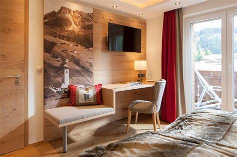 schlafzimmer landhausstil modern schlafzimmer im modernen landhausstil rustikal