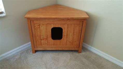 cat litter box cabinet cat litter box furniture hidden gun cabinet furniture