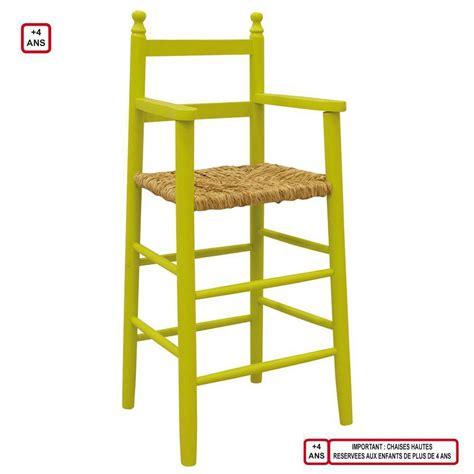 chaise haute enfant ikea chaise haute enfant