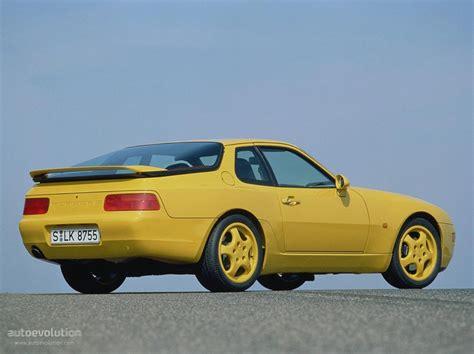 how to work on cars 1992 porsche 968 windshield wipe control porsche 968 club sport specs 1992 1993 1994 1995 autoevolution