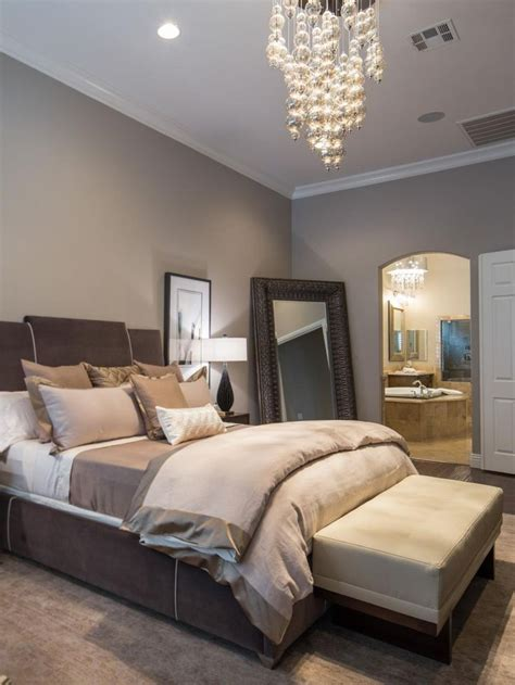 property brothers bedroom designs 1000 ideas about neutral bedrooms on pinterest modern white bedrooms bedrooms and