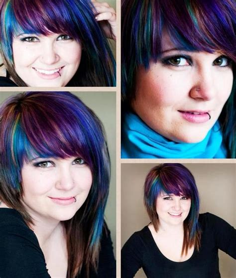 free haircuts denver haircolorxperts hair color experts 49 photos hairdressers