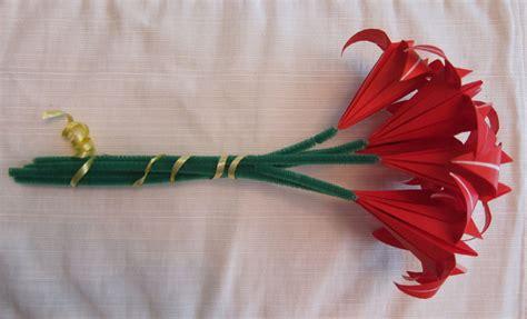 Amazing Origami Flowers - amazing origami