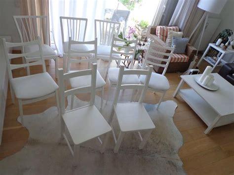 gynäkologischer stuhl gebraucht kaufen tolle holz stuhl st 252 hle wei 223 massiv shabby chic einzel