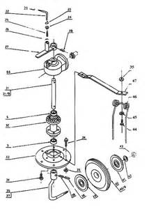 parts for galfre disc mower wiring diagram and fuse box