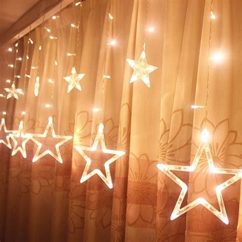 stars decorations for home 35 awesome christmas decorations ornaments 2016 you