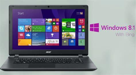 Ram Laptop Acer 4738z so s 225 nh chi tiết laptop laptop acer aspire 4738z p621g32mn với acer aspire es1 511 celeron n2930