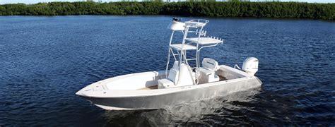 jupiter boats 25 bay 2018 jupiter 25 bay power boat for sale www yachtworld