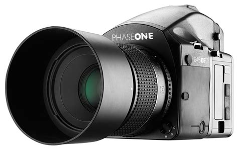 buy phase one phase one 645df digital transitions