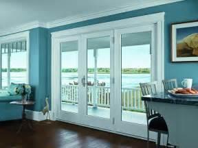 Pella Bow Window andersen windows houston houston window experts houston