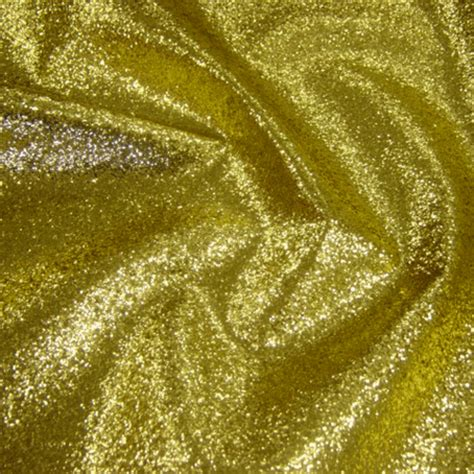 glitter wallpaper glue how to fix fabric glitter wallpaper glue showing through