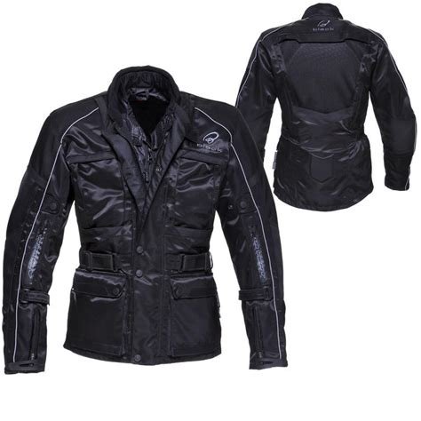 cool motorcycle jackets black cool it pro motorcycle jacket jackets ghostbikes com