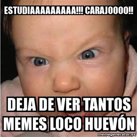 Meme Loco - meme loco 28 images meme personalizado una monedita