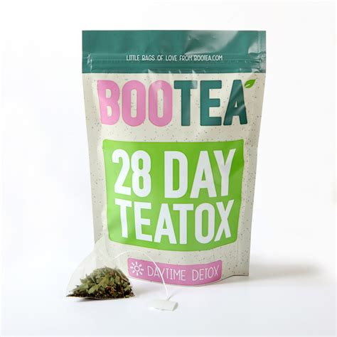 Detox Teatox by Our Favorite Detox Teas For A Teatox The Salad