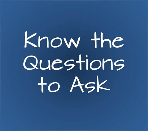 home remodeling key questions to ask before starting a