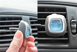 Air Freshener Stuck In Car Vent Air Plains Window Pictures Inspirational Pictures