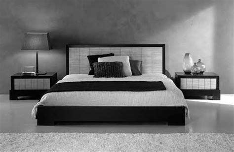 black and white bedroom chair bedroom furniture black and white raya furniture