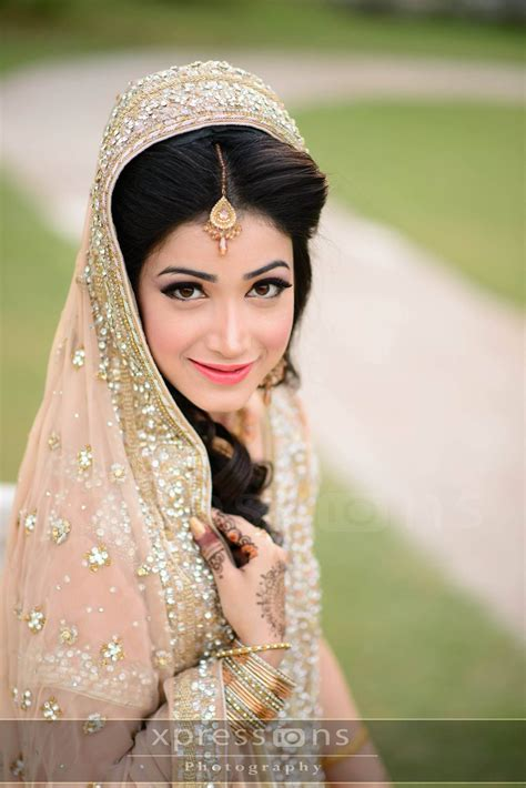 Wedding Xpressions by Xpressions Photography Makeup By Madeeha Wedding