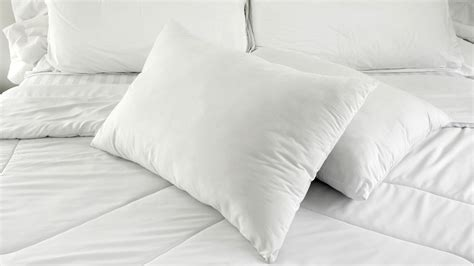 soft bed pillows pillow soft bed pillows best soft bed pillows target
