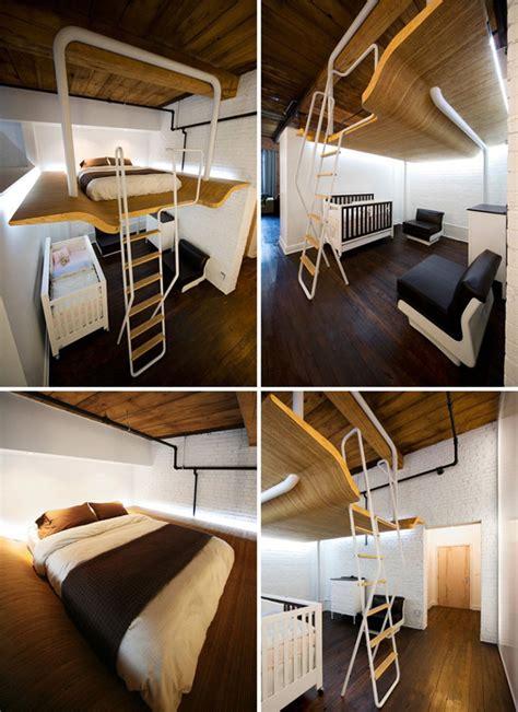 best smart bed 8 smart beds for small rooms houz buzz
