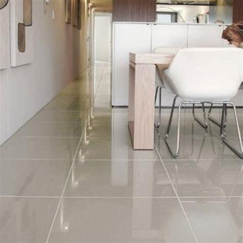 pavimento parquet ceramica pavimenti in ceramica