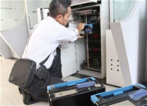 Mesin Atm Bank spesialis pencuri atm pelat merah dibekuk polisi