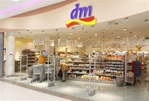 d m dm most desirable workplace in croatia again croatia week