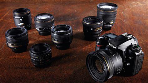 Landscape Photography Lenses Nikon Best Nikon Lenses For Landscape Photography Auto Design Tech